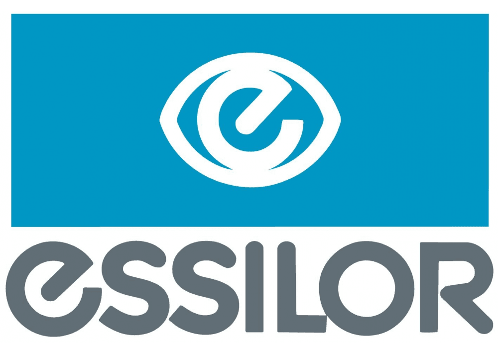 Reglaze Glasses Essilor Forsight Opticians