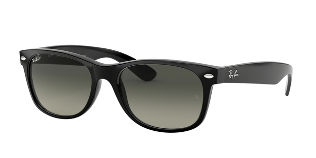 Ray Ban Sunglasses RB2132 Forsight Opticians