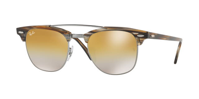 Ray Ban Sunglasses ORB3816 Forsight Opticians
